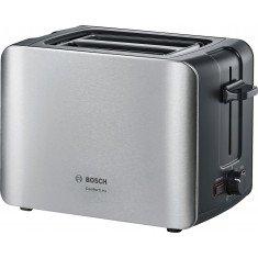 Röster Bosch, rv-teras