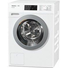 Pesumasin Miele WCE330 WCS, eestlaetav, 8 kg, A+++, 1400 p/min, valge
