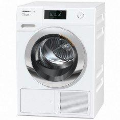 Kuivati Miele TCR 870 WP, soojuspumbaga, 9 kg, A+++,  valge