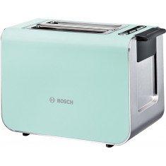 Röster Bosch, roheline