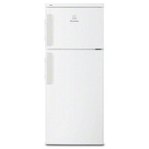"""Külmik Electrolux """"Jenkki"""", 140 cm, A+, 40dB, mehaaniline juhtimine, valge"""