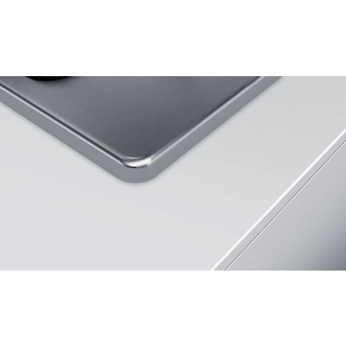 Pliidiplaat Bosch, 5 x gaas, WOK, 75 cm, rv teras