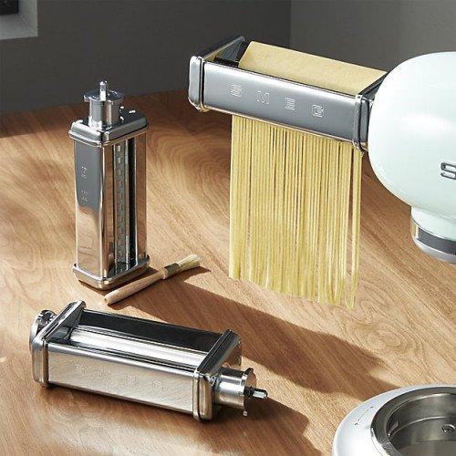 Tagliolini lõikur Smeg köögikombainile SMF01