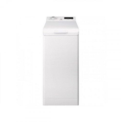 Pesumasin Electrolux, pealtlaetav, 6 kg, A+++, 1200 p/min, LCD, valge