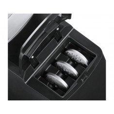 Hakklihamasin Bosch, 800W, rv teras/must