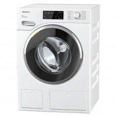 Pesumasin Miele WWG 660 WCS TD XL, eestlaetav, 9 kg, A+++, 1400 p/min, valge