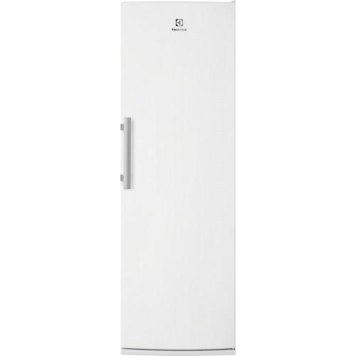 Jahekapp Electrolux, 186 cm, 387 l, 38 dB, puutej..