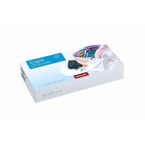 Plekieemalduskapslid Booster Miele WA CBO 0601 L, 6tk