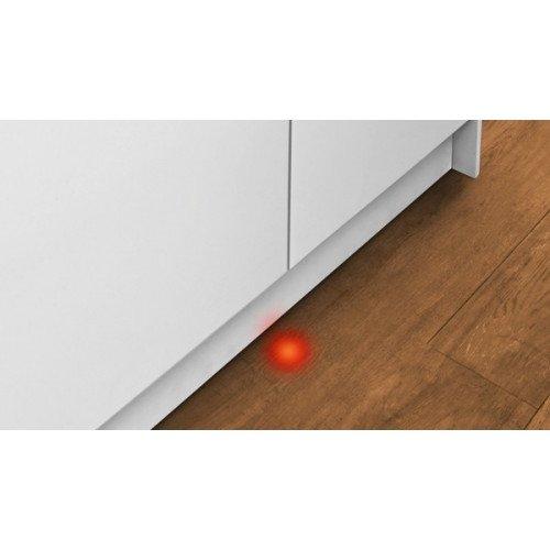 Nõudepesumasin Bosch, integreeritav, A+, 60 cm, 50 dB
