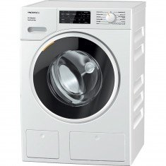 Pesumasin Miele WSG 663 WCS, eestlaetav, 9 kg, A+++, 1400 p/min, valge