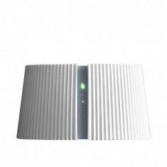 Seina õhupuhastaja Falmec MARILYN E-ION 66cm, 450 m3/h, LED 4x1,2W (3200K), valge keraamika
