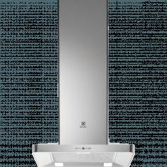 Õhupuhastaja Electrolux, Seina, 60cm, RV teras, 603m3/h, 57dB