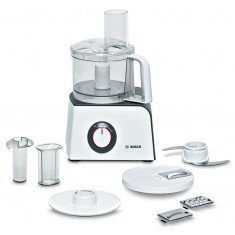 Köögikombain Bosch, 700W, valge