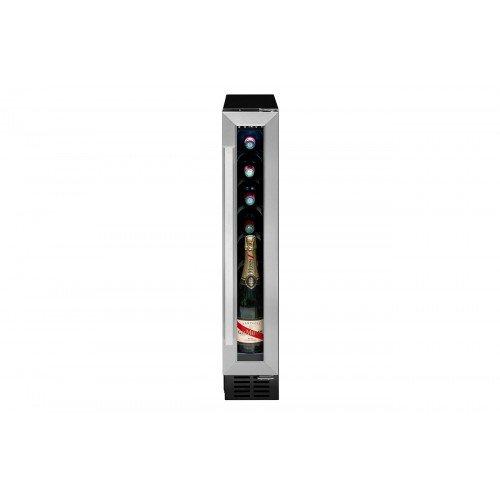Veinikülmik Avintage, integreeritav, 82 cm, rv raam