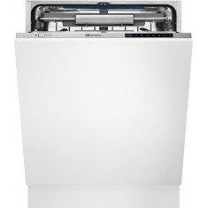 Nõudepesumasin Electrolux, ComfortLift, integreeritav, A++, 60 cm