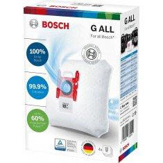 Tolmukott Bosch PowerProtect