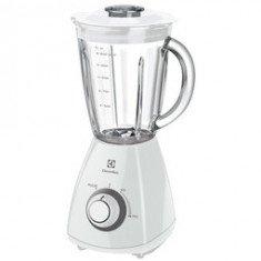 Blender Electrolux, 450 W, valge