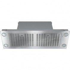Õhupuhastaja Miele DA 2390, integreeritav, 89 cm, 600 m3/h, 52 dB, rv teras