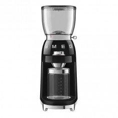 Kohviveski Smeg, 50`ndate stiil, must