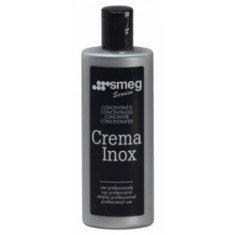 "Puhastuspasta Smeg ""Crema Inox"", 250 ml"
