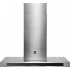 ¤Saare õhupuhastaja Electrolux, 100cm, RV teras