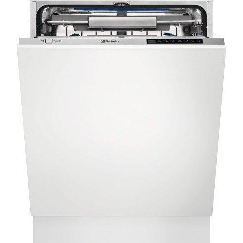 Nõudepesumasin Electrolux, ComfortLift, integreeritav, A+++, 60 cm