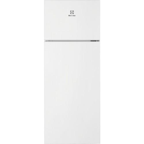 Külmik Electrolux, 143 cm, 16..