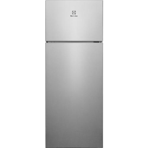 Külmik Electrolux, 143 cm, 164/41 l, 39 dB, ..