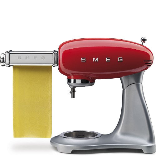 Pasta rullija 150 Smeg köögikombainile SMF01, SMF02, SMF03, SMF13
