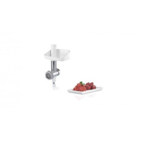 Köögikombain Bosch, 600 W, valge
