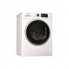 Pesumasin-kuivati Whirlpool, 9/7 kg, A, 1600 p/min, valge