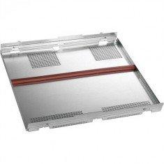PROBOX kaitseplaat pliidiplaadile Electrolux, PBOX-6IR