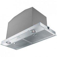 Õhupuhastaja Franke BOX+ FLUSH, FBI FLUSH 902 XS, integreeritav, 90 cm, 72 dB, rv teras