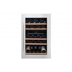 Veinikülmik Avintage, integreeritav, 89 cm, rv-teras raam