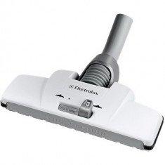 Otsik Dust Magnet Electrolux tolmuimejatele