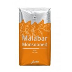 JURA kohv Malabar