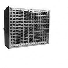 Carbon.ZEO filter Falmec E.ion õhupuhastajatele