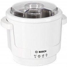 Jäätisemasin Bosch, MUM5 köögikombainile