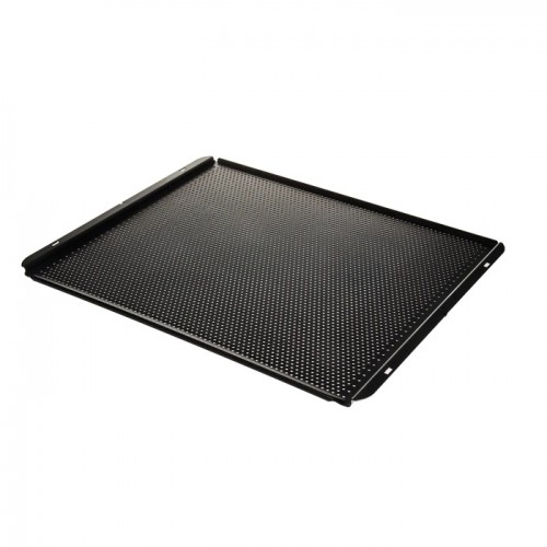 Perforeeritud alumiiniumist küpsetusplaat, Elect..