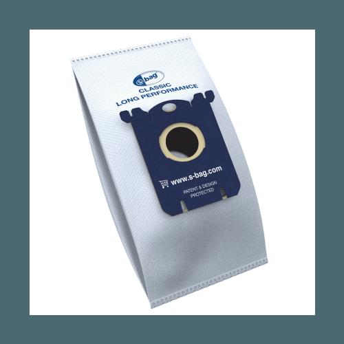 Electrolux tolmukotid S-bag Long Performance