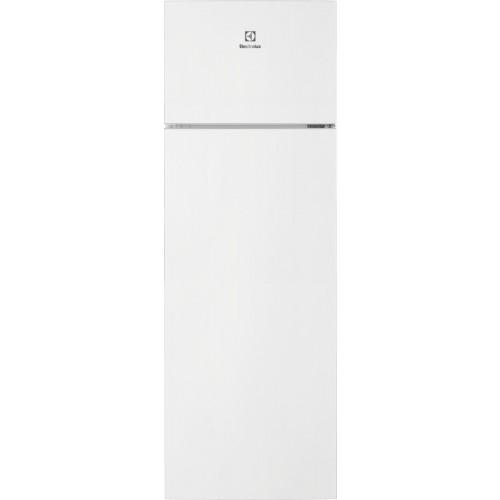 Külmik Electrolux, 161 cm, 201/41 l, 40 dB, ..
