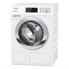 Pesumasin Miele WEG 675 WPS TD XL, eestlaetav, 9 kg, A+++, 1400 p/min, valge