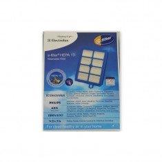 Pestav Hygienic 13 microfilter Electrolux