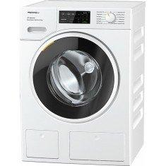 Pesumasin Miele WSI 863 WCS, eestlaetav, 9 kg, A+++, 1600 p/min, valge