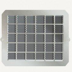 Falmec Carbon.Zeo filter Falmec saare-õhupuhastajatele