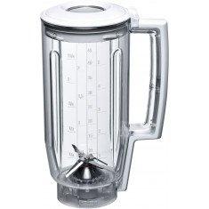 Blender Bosch MUM5 köögikombainile