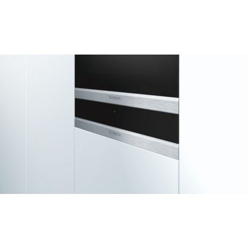 Tarvikute sahtel Bosch, RV-teras