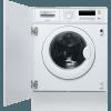 ¤Pesumasin Electrolux, int, 7 kg,1400p/min
