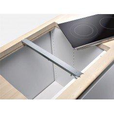 Ühendusliist Bosch domino pliidiplaatidele