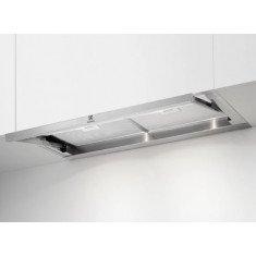 ¤Õhupuhastaja Electrolux, väljatõmmatav, 90 cm, rv teras